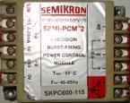 SKPC600-240  MK.2