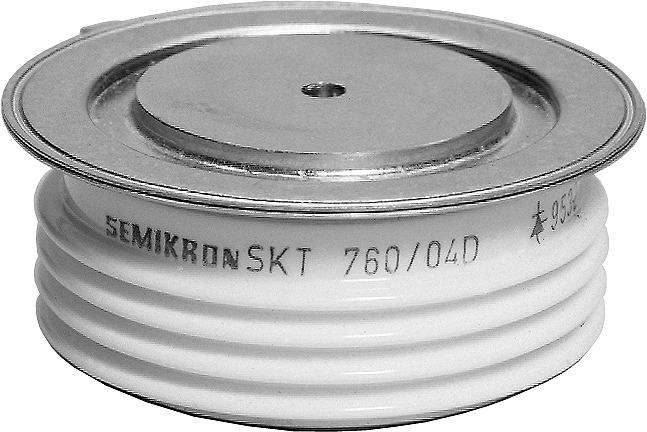 SKT 760/18 E