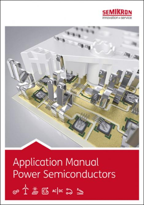 Application Manual 2015